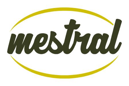 Logotipo del proyecto Taller Mestral