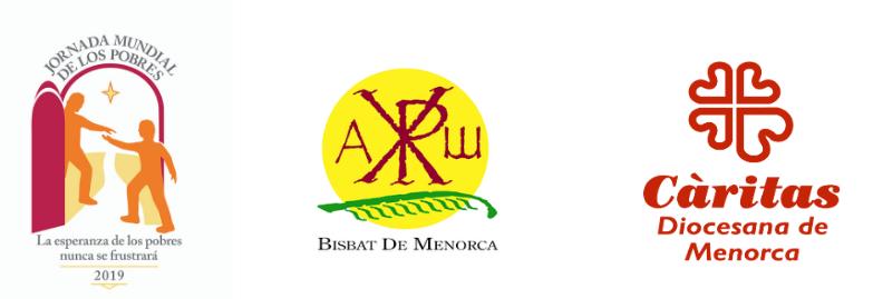 logos JMP19.png